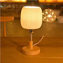 妙晴臥室床頭燈