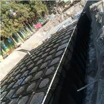 徐州地埋式消防水箱廠家
