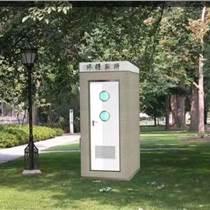 江蘇pvc無鉛環保櫥柜板,常州pvc隔離板生產廠家