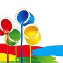 塑料漆 塑膠漆生產廠家