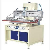 福州電子芯片印刷機廠家 杭州芯片銀漿精密印刷機 廣州