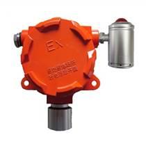 制氧站氧氣濃度報警器 O2含量探測器