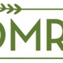 OMRI认证 美国有机认证