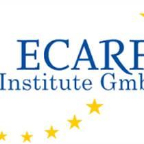 ECARF认证 欧洲过敏认证