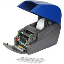 i5100貝迪實驗室低溫標簽打印機