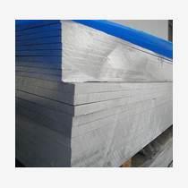 六角棒角鋁5042,5040常備現貨鋁板