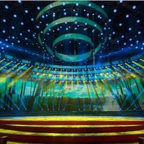 舞臺矩陣球,酒吧氣氛效果燈