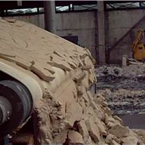 山东盛科环保装备真空移动盘过滤机固液分离石膏脱水设备