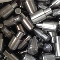 供青海海東零件加工和西寧非標件加工