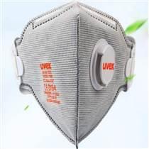 沈陽口罩移印機生產廠家 N95口罩印字杯型口罩印字機