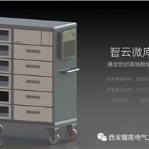 智能消毒柜、智能消毒工具柜、紫外線消毒柜、高溫消毒移