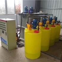 廣西柳城醫院廢氣廢水處理咨詢