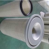 小松機型PC200-6工程機械濾清器