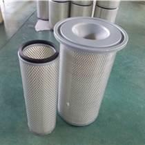 工程機械濾清器小松PC200-5耐指紋濾材