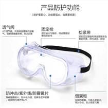 醫用防護眼鏡/護目鏡/河南智科/現貨供應