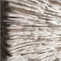 供應工業羊毛氈,高密度拋光羊毛氈,機械密封毛氈,防塵