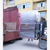 橡膠塑料密封件精密化修邊設備
