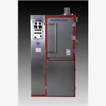 南京南木機電設備有限公司專做橡膠冷凍修邊機