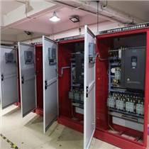 施耐德低壓配電柜 施耐德低壓配電箱 施耐德成套配電柜
