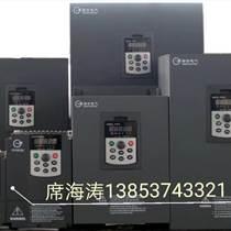 曲阜嘉信加信通用專用變頻器及變頻器維修變頻器配件