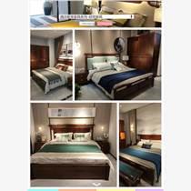 定做星級酒店家具_酒店家具_賓館家具定做-歐麗家具