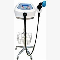 YK700-1多頻振動排痰機
