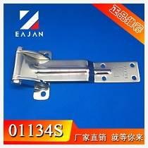 01177S 盈佳廠家304不銹鋼鉸鏈 承重型鉸鏈