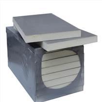 廠家供應內外墻屋面保溫聚氨酯保溫板 聚氨酯復合板