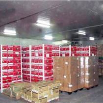建一個50噸蘋果冷庫要多少錢_10萬斤蘋果冷庫價格