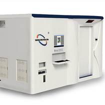 醫用紅外線熱成像儀,紅外線診斷檢測儀,TMT醫用紅外