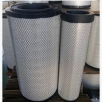 小松PC200-7空氣濾芯配件
