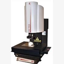 OCTO 200/250/300影像测量仪