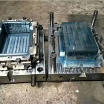 供蘭州圍繞水果筐設備機器和甘肅塑料制品機械報價