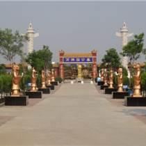 涿州公墓,涿州正規陵園,河北涿州萬佛園公墓