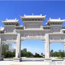 固安公墓,固安正規陵園,河北固安施孝生態文化陵園