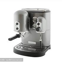 咖啡機進口報關代理公司