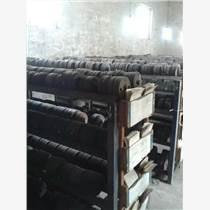 鋁型材擠壓模具廠家