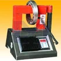 泰州世博SBIH  38ESD轴承加热器