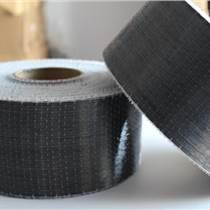 供应希本优质碳纤维布