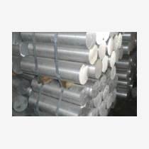 出口環保鋁板5556鋁材成份