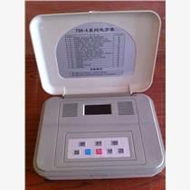 供應北京天長福T99-AI型電腦中頻電療儀