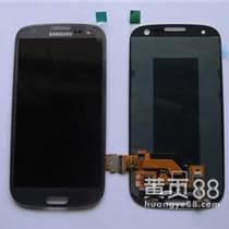 專業回收手機顯示屏幕回收手機字庫回收內存芯片