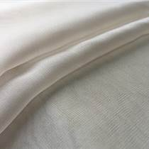 白坯 30D有光雪纺 婚纱 汉服 女士裙纱