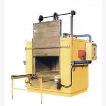 箱式金屬熱處理爐-東豐爐業