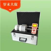 JL-03-S1手持式气象站/便携式气象站