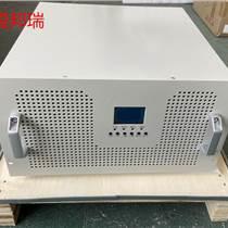 愛邦瑞DC48轉AC380V 5KW工頻通信逆變器