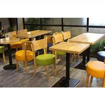 火鍋桌餐廳桌椅,大理石餐桌,高檔茶餐廳桌椅批發