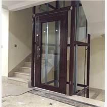 樓中樓電梯  復式電梯 閣樓電梯 自建房電梯農村電梯