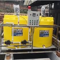 厂家加碱机 PH稳定系统加碱机 ph值检测机 全自动