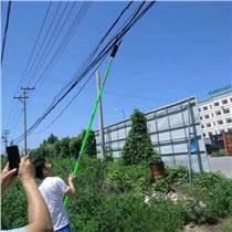 乌海市光纤绑缚器线缆镀锌铁丝手机绑线器